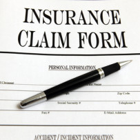 The Role of Car Insurance in a Car Accident Case