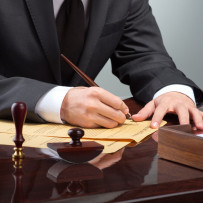 Finding a Personal Injury Lawyer